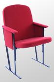 кресло для конференц зала